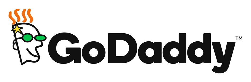 GoDaddy.com, LLC