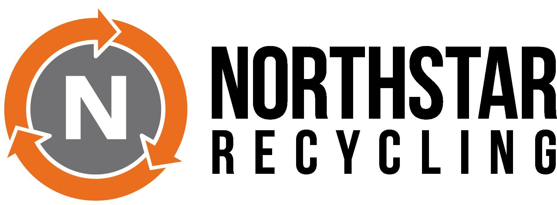 Northstar Recycling Logo