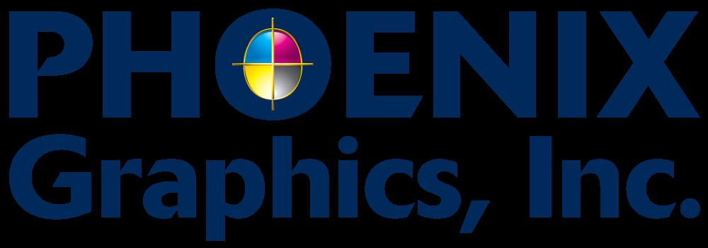 Phoenix Graphics, Inc.