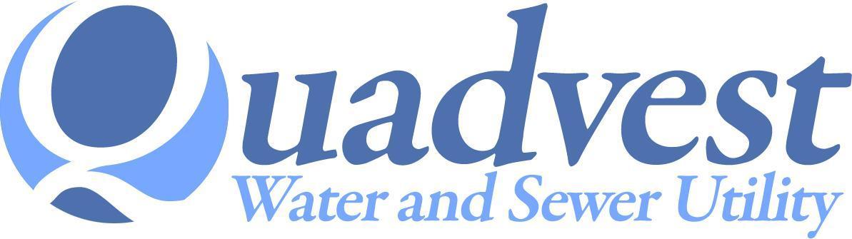 Quadvest Logo