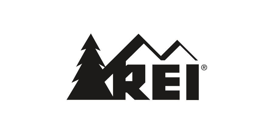 Recreational Equipment, Inc. (REI)