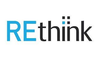 Think Tech Labs Logo