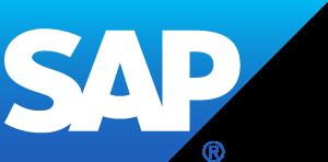 SAP America Inc.