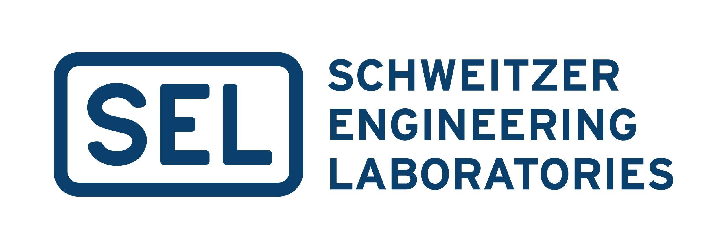 Schweitzer Engineering Laboratories, Inc. Logo