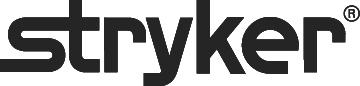 Stryker Corporation Logo