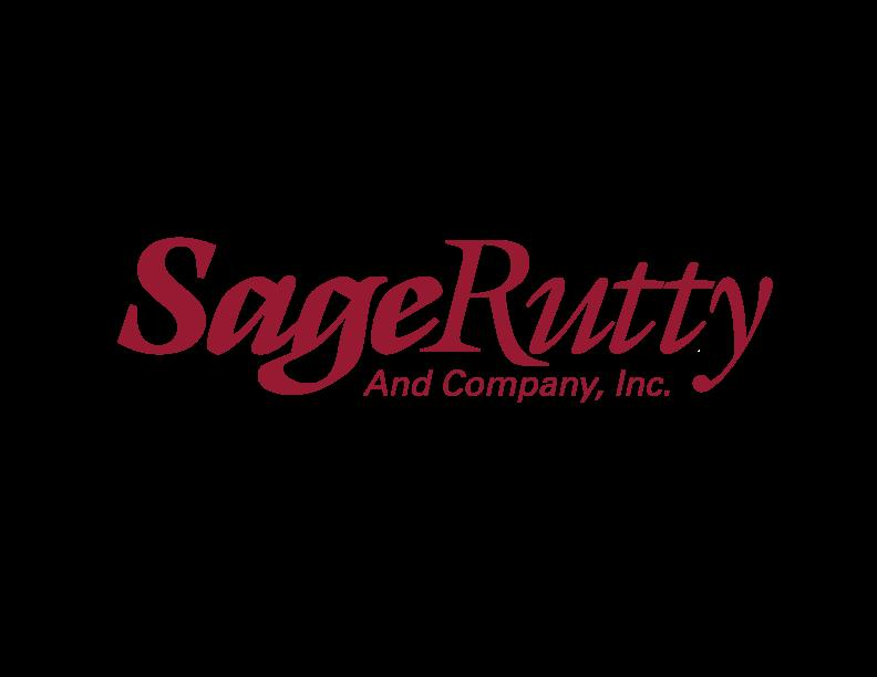 Sage Rutty & CO., Inc. Logo