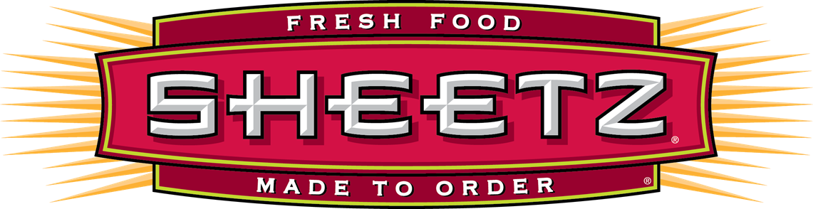 Sheetz, Inc. Logo