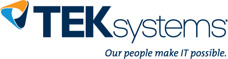 TEKsystems, Inc. Logo