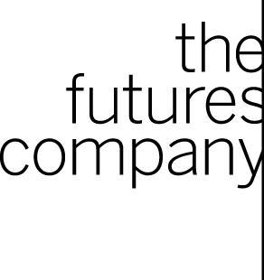 The Futures Company (North America)