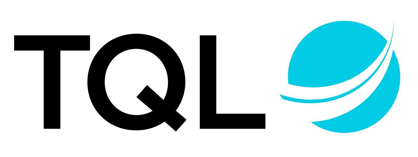 Total Quality Logistics, LLC Logo