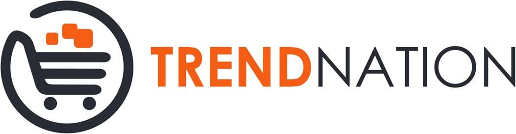 Trend Nation LLC Logo