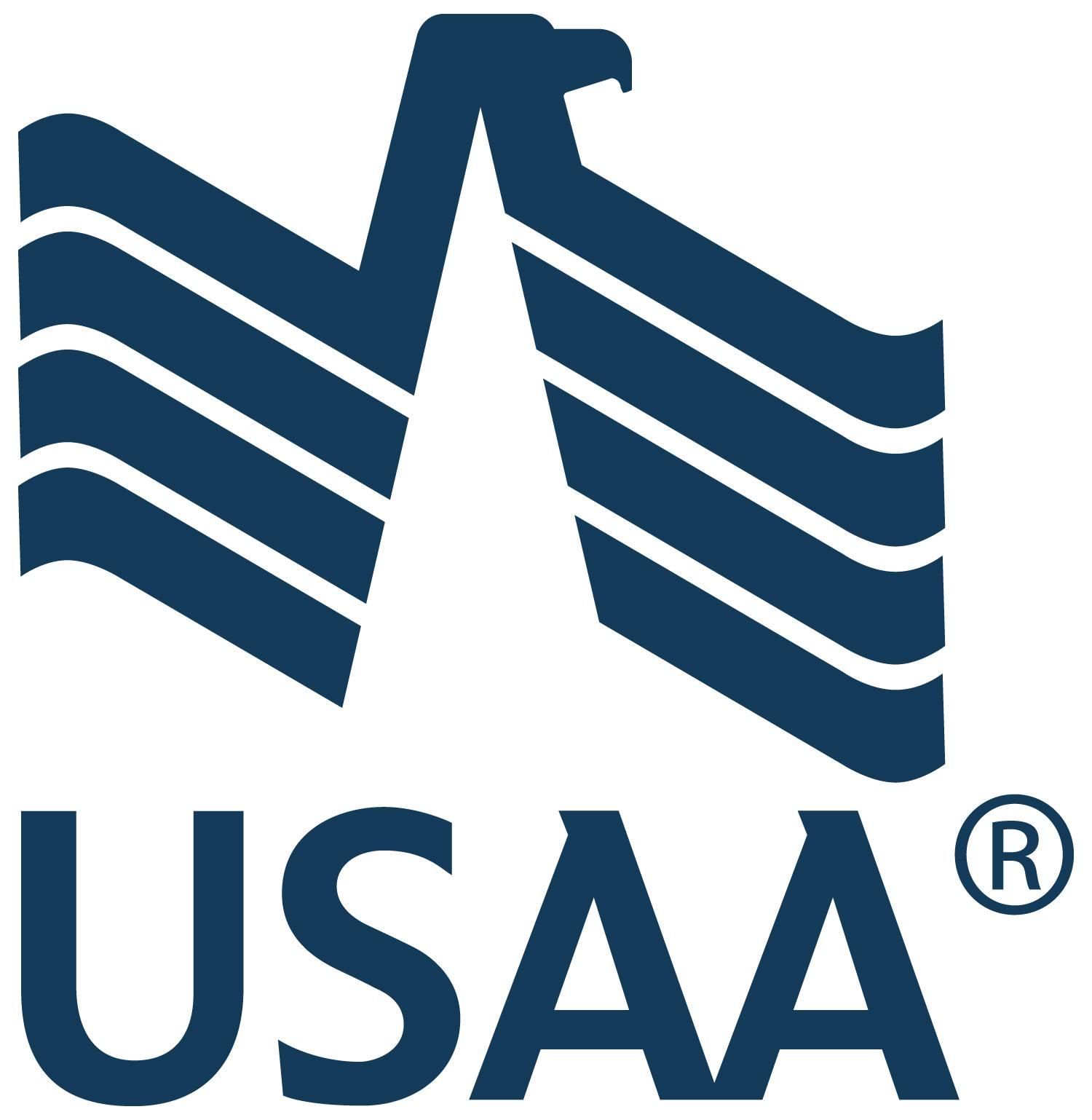 USAA Logo