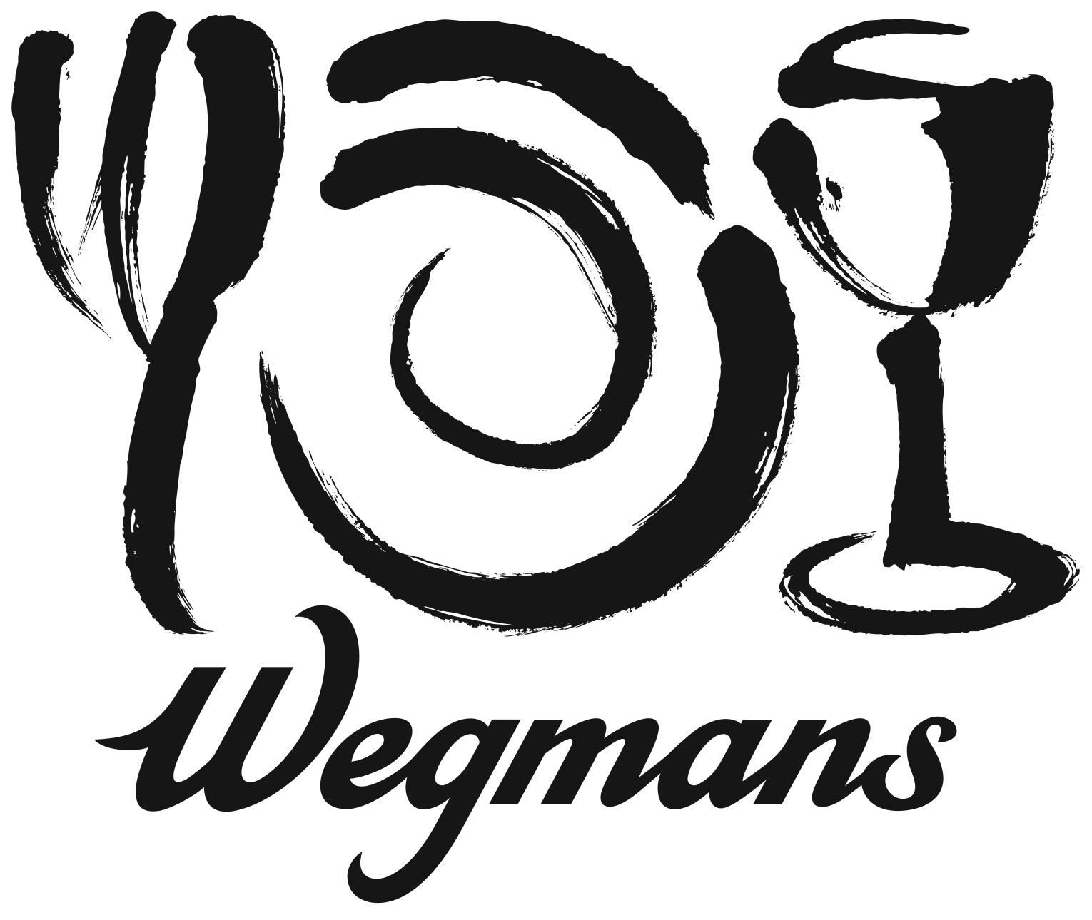 Wegmans Food Markets, Inc. Logo
