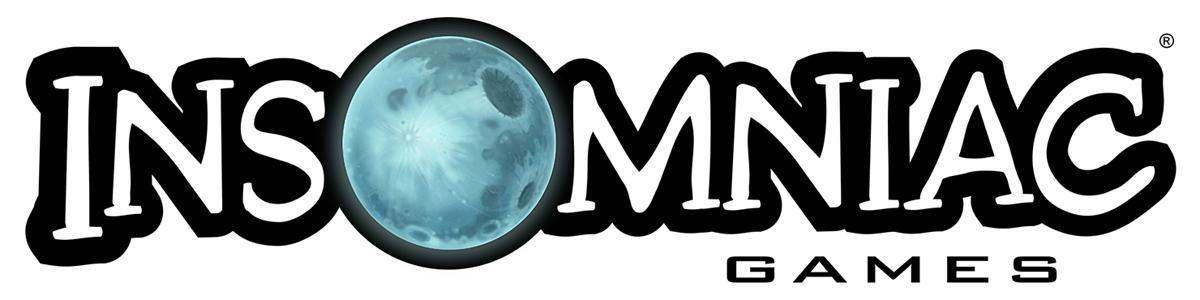 Insomniac Games, Inc.
