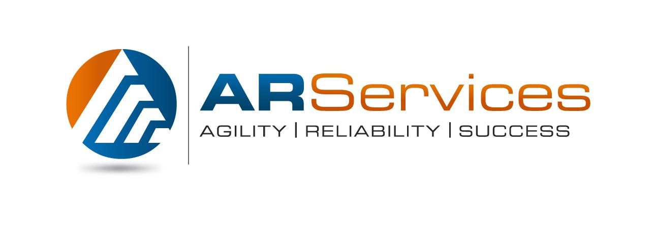 ARServices, Limited