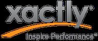 Xactly Corporation Logo