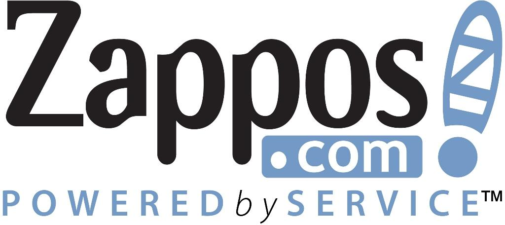 Zappos.com, Inc. and its Subsidiaries Logo