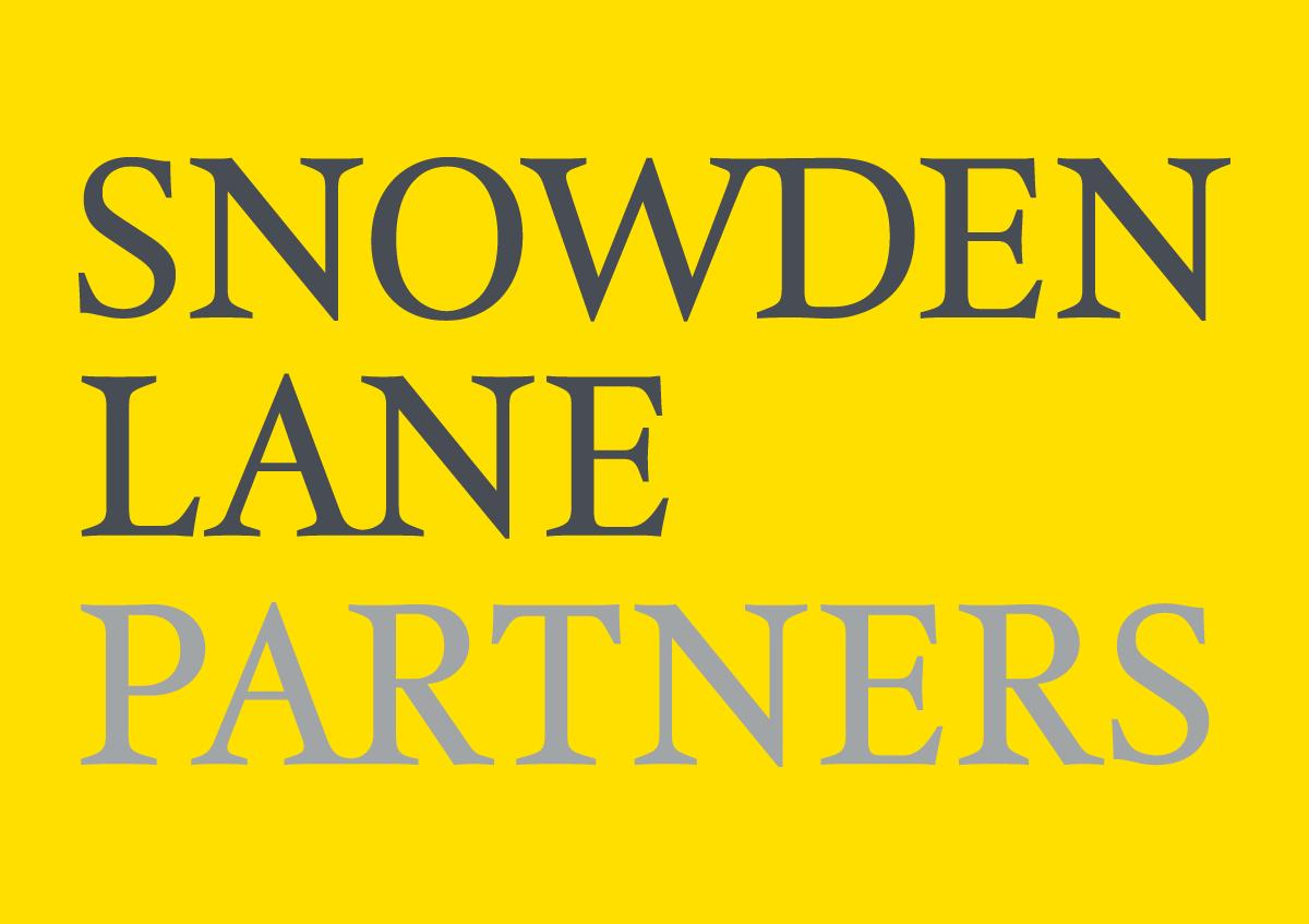 Snowden Lane Partners