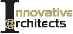 Innovative Architects, LLC Logo