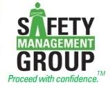 Safety Management Group of Indiana, Inc
