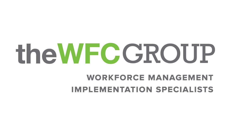 The WFC Group Logo