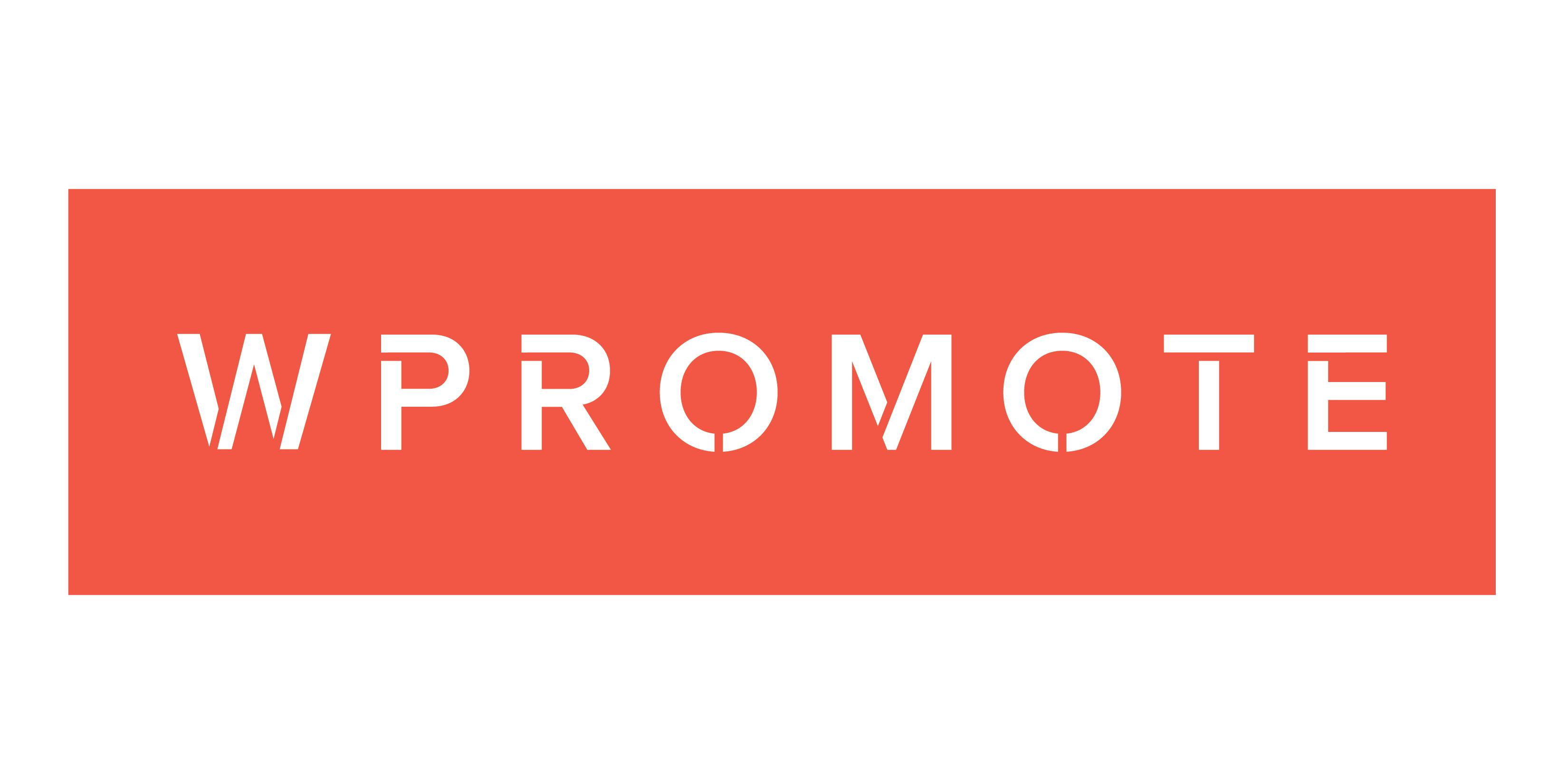 Wpromote, Inc. Logo
