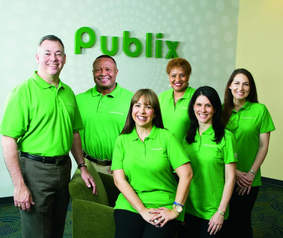 publix research paper A few current public policy topics  some of the following would be great policy paper topics others are too broad but might be narrowed to an appropriate topic.