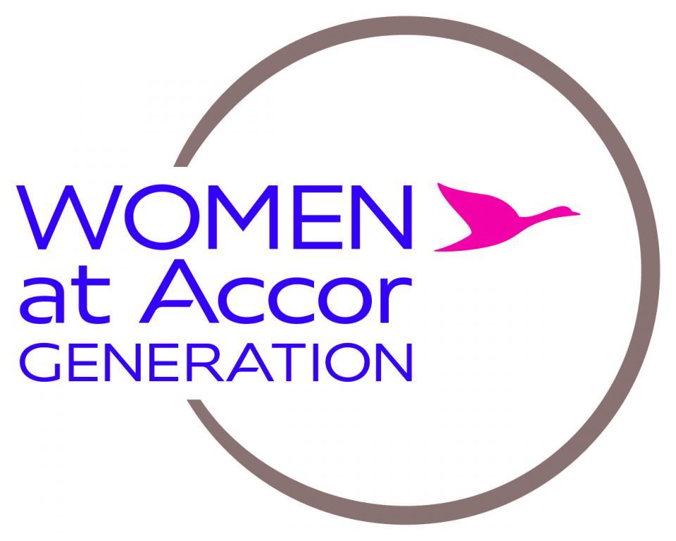 Accor Business & Leisure North America, Inc Employee Photo