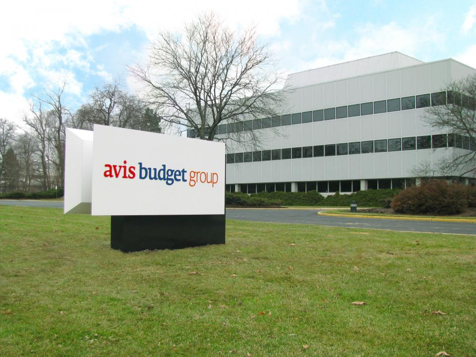 avis budget group great place to work reviews. Black Bedroom Furniture Sets. Home Design Ideas