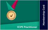 Application for the professional grade of Practitioner Strategy  logo image