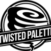 Twisted2014