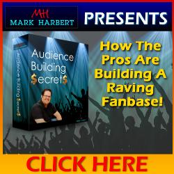 network marketing success secrets pdf