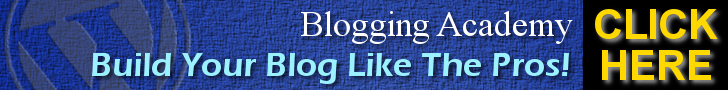 Blogging+Academy+728x90 TOP Product Reviews