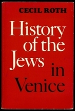 History%20of%20the%20jews%20in%20venice