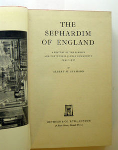 The%20sephardim%20of%20england