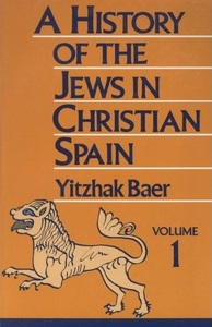 A%20history%20of%20the%20jews%20in%20christian%20spain%20volume%201