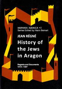 History%20of%20the%20jews%20in%20aragon