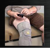 JStim Joint System Knee