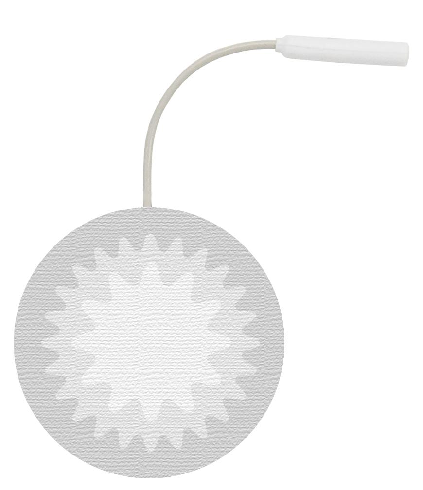 StarBurst Hypoallergenic Electrodes