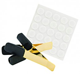 Electrotherapy supplies