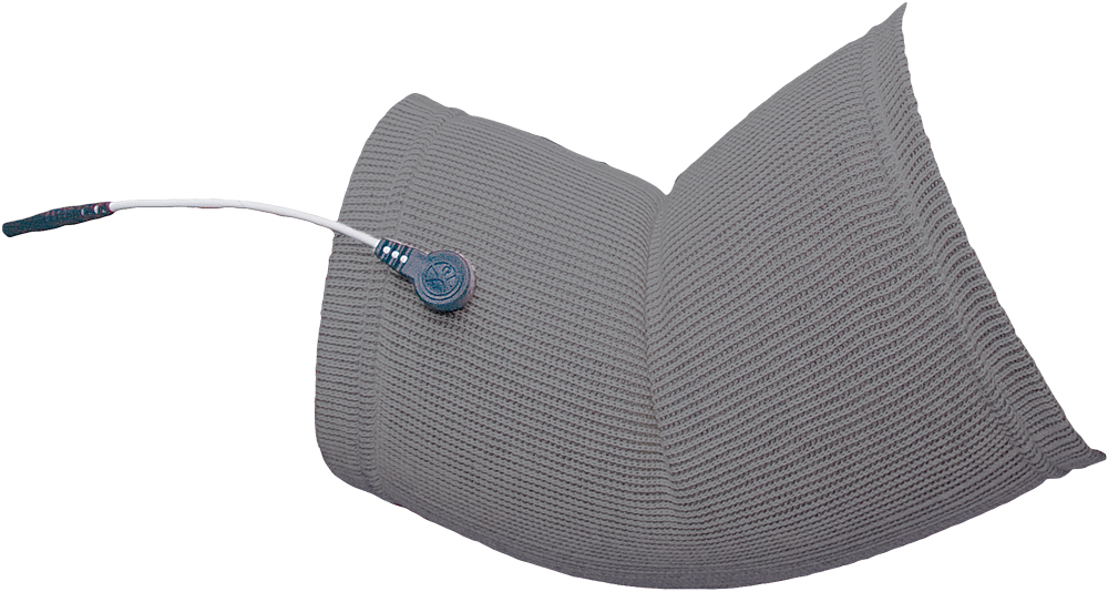 Electrotherapy Sleeve