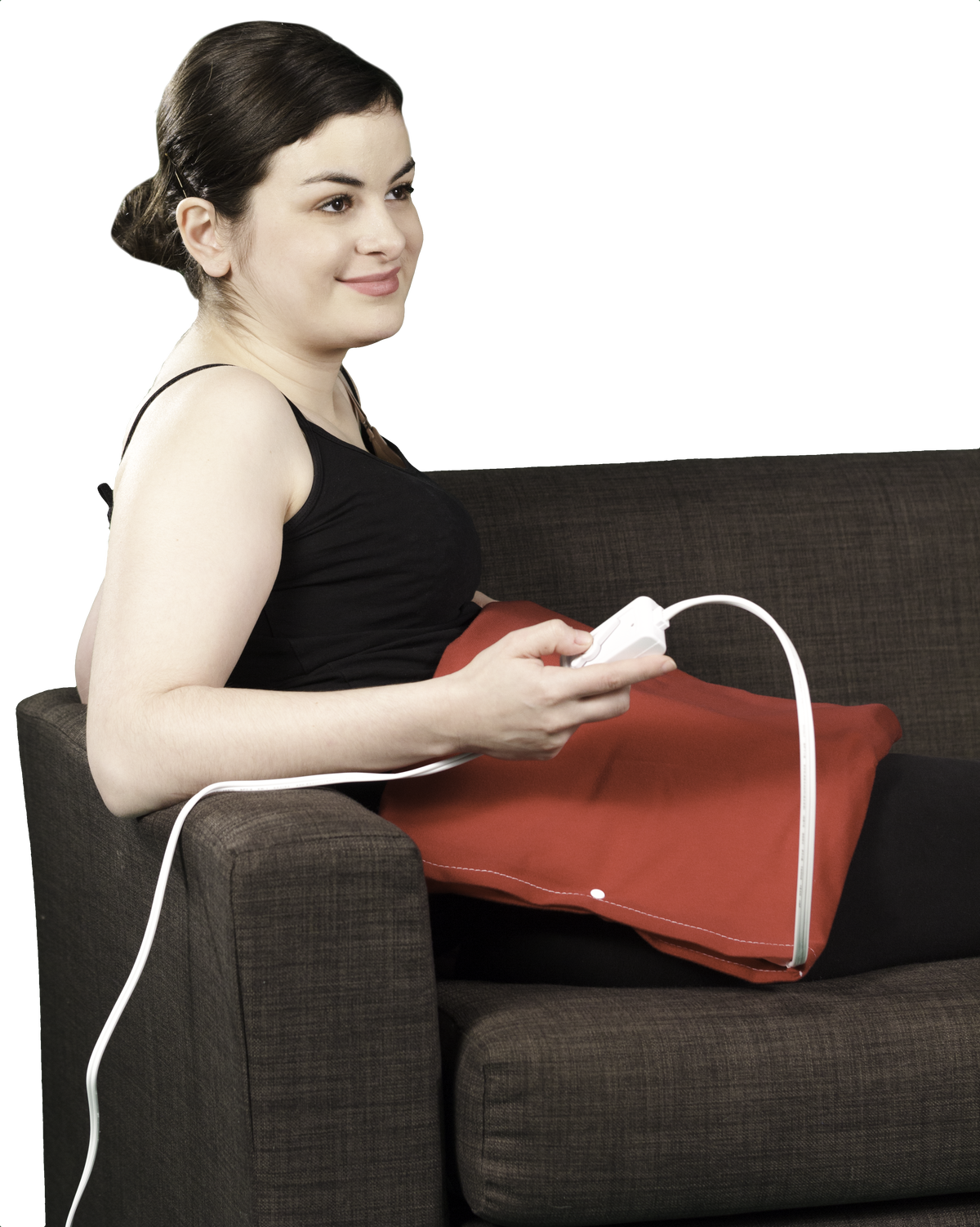 Thermotech Conventional Moist Heating Pad