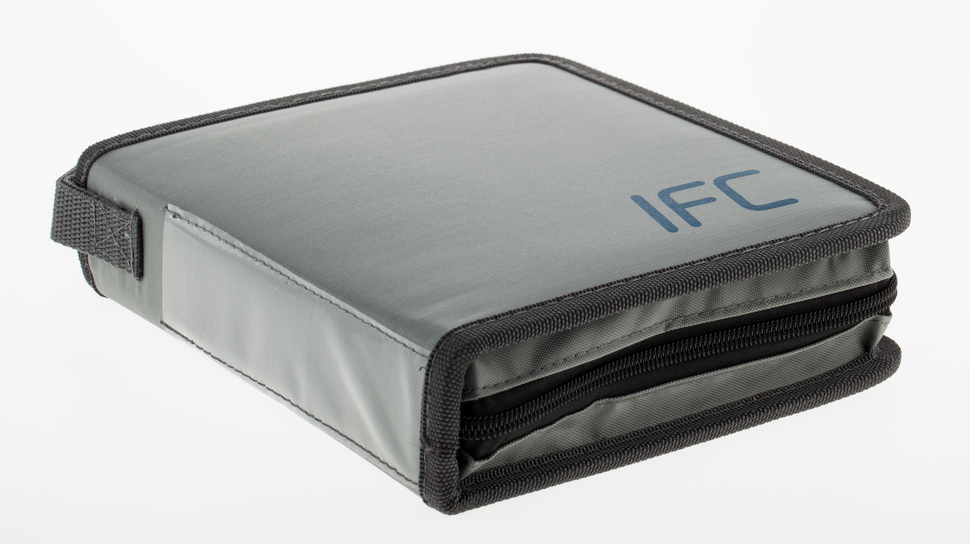 PMT Medical IFC4000 Digital Interferential Unit