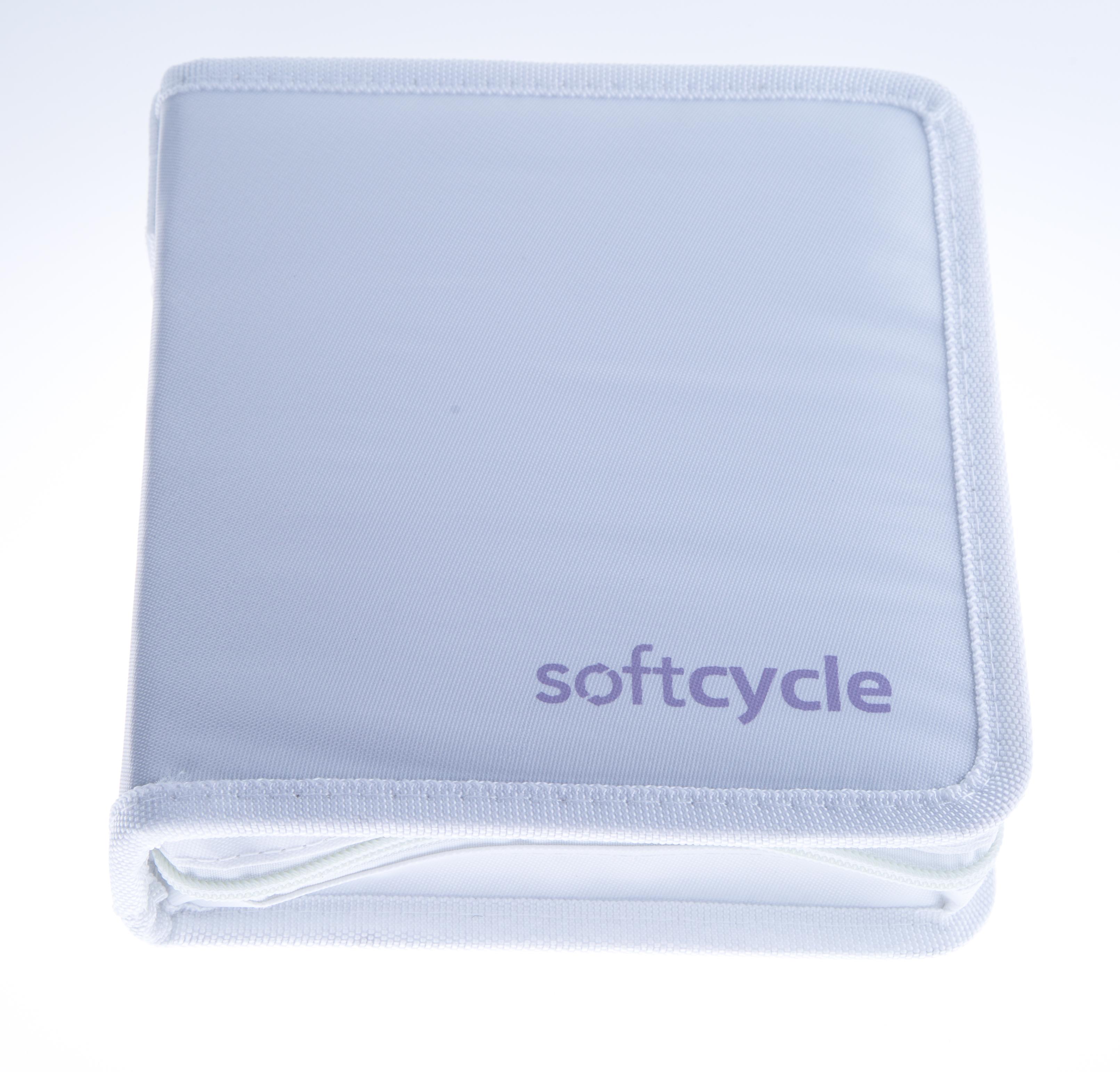 PMT Medical Softcycle Pelvic Floor Stimulator