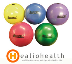 Exercise-Balls-Fitness-Weight-Ball