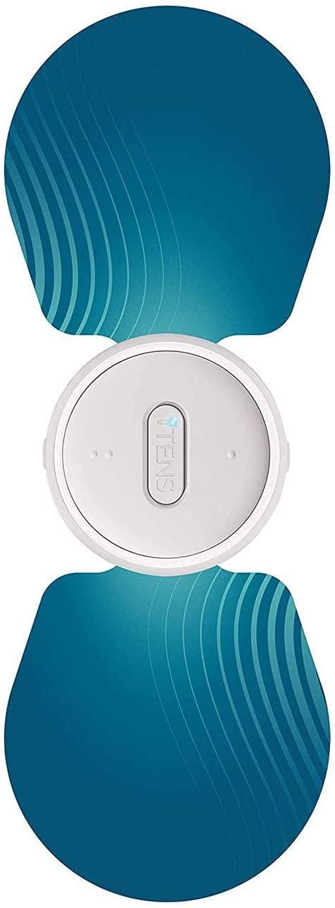 Wireless TENS Unit Stimulator by iTENS