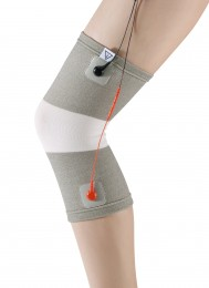 Electrotherapy garments