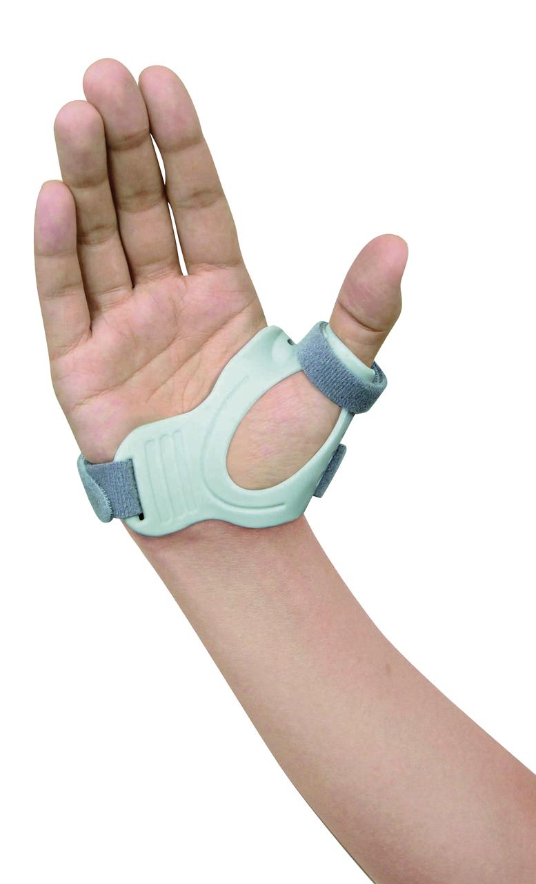 Rapid Thumb