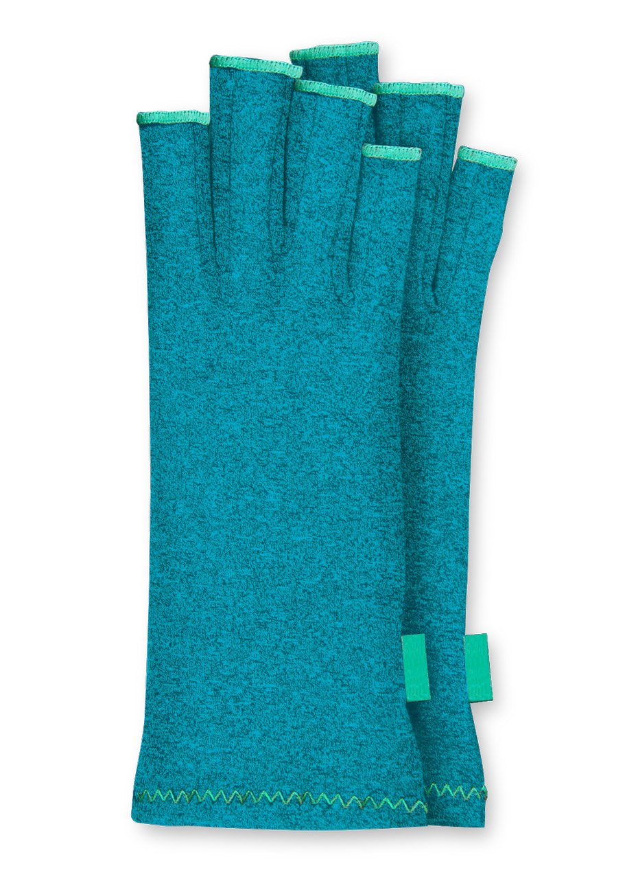 Therahands - Compression Arthritic Gloves