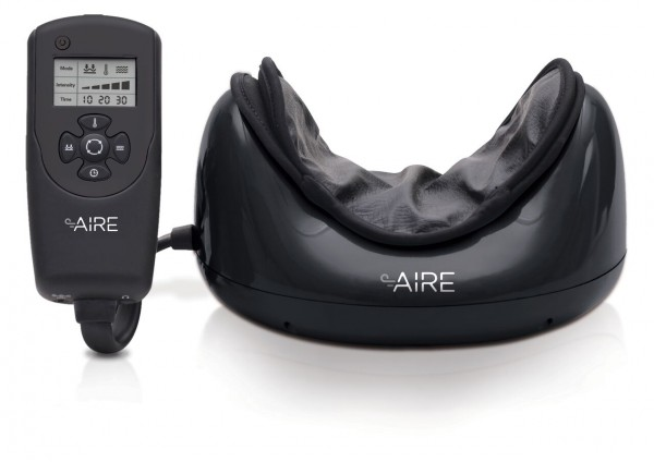 Massage Therapy Devices
